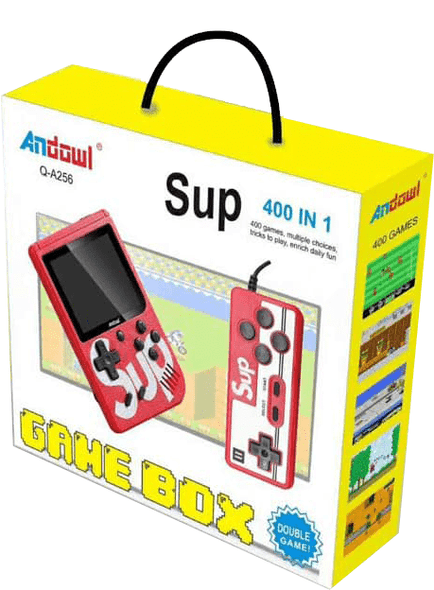 andowl-400-in-1-game-box-game-console-with-controller-snatcher-online-shopping-south-africa-18862932033695.png