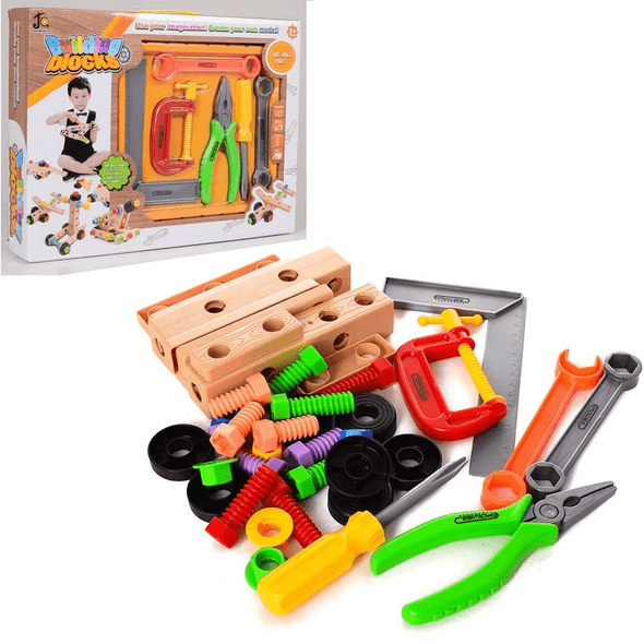kids-toy-tool-sets-boys-snatcher-online-shopping-south-africa-18845031760031.png