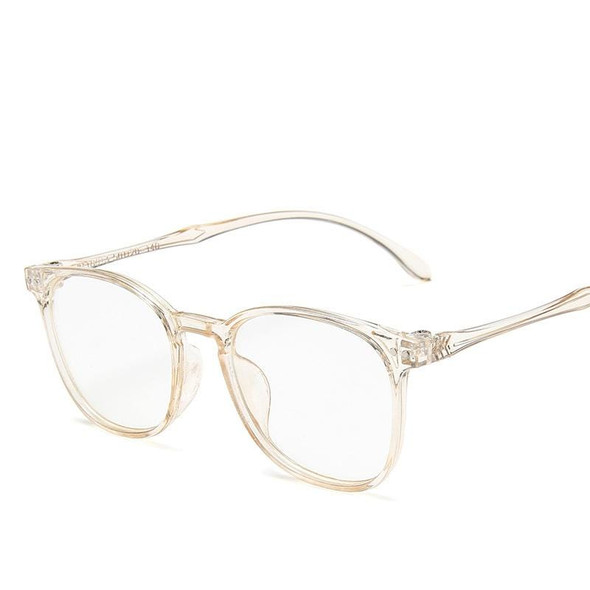 kids-blue-ray-glasses-tea-snatcher-online-shopping-south-africa-28055046815903