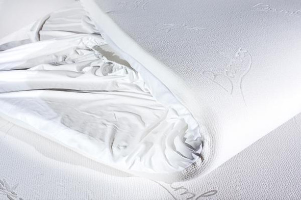 latex-foam-topper-5cm-snatcher-online-shopping-south-africa-18762808688799.jpg