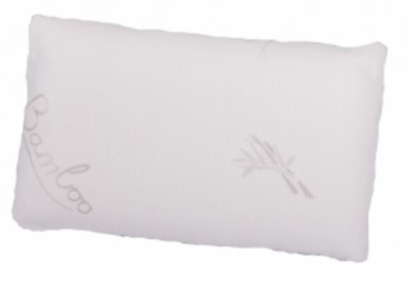 memory-foam-dual-pillow-snatcher-online-shopping-south-africa-18758926303391.png