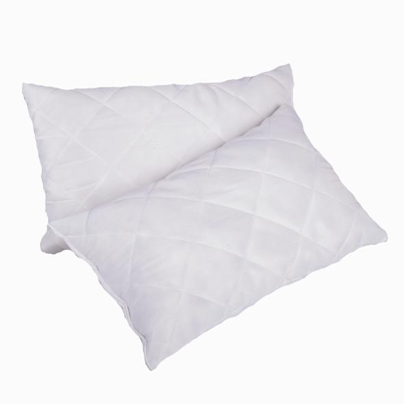ball-fibre-pillow-twin-pack-snatcher-online-shopping-south-africa-18746578075807.png