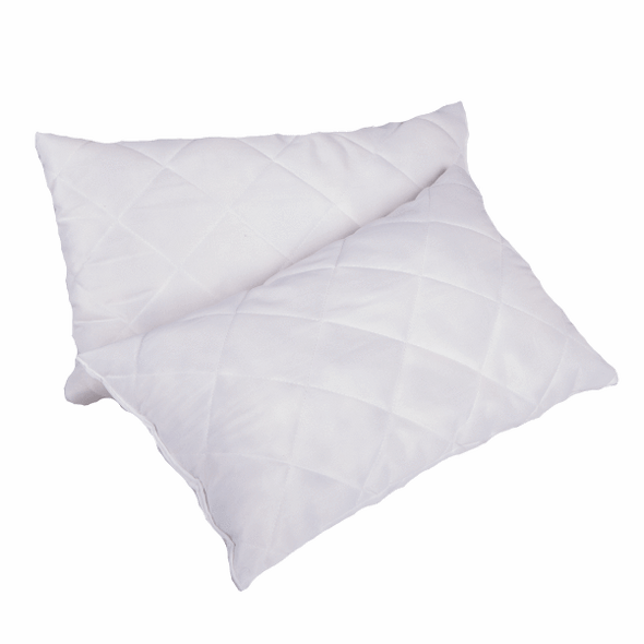 chip-latex-pillows-twin-pack-snatcher-online-shopping-south-africa-18746049593503.png