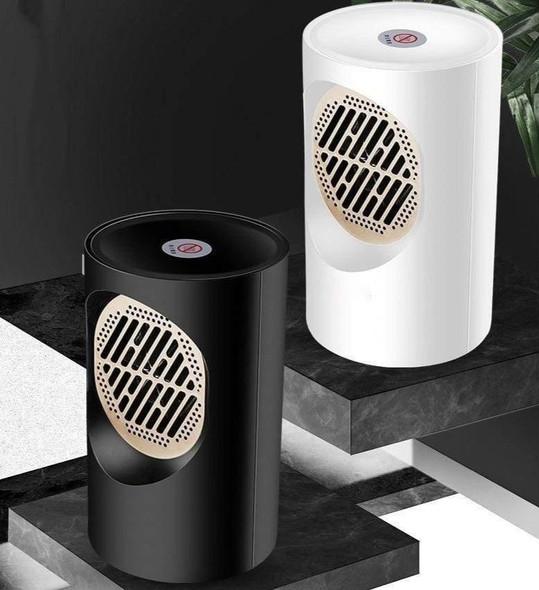 portable-electric-air-heater-snatcher-online-shopping-south-africa-28339313770655.jpg