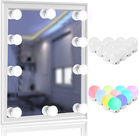 10-bulb-usb-vanity-mirror-light-snatcher-online-shopping-south-africa-21225828712607.jpg