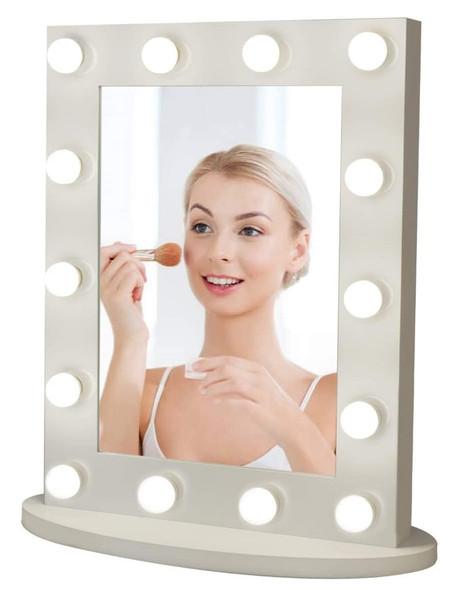 10-bulb-usb-vanity-mirror-light-snatcher-online-shopping-south-africa-21225828647071