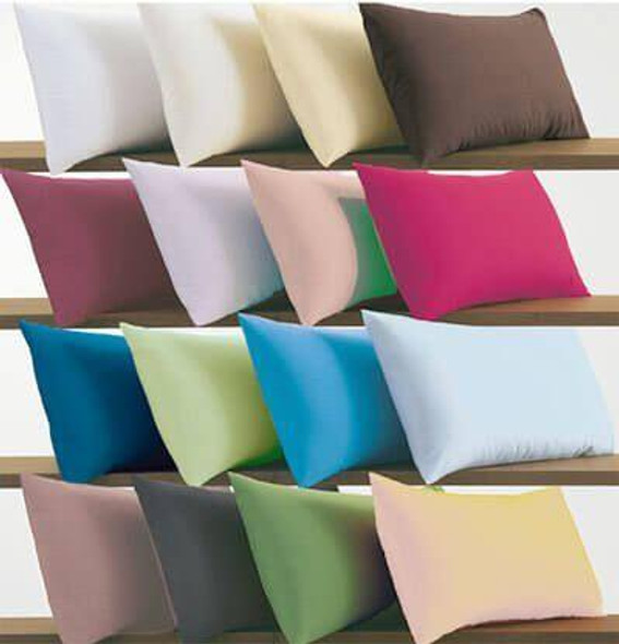 simon-baker-t144-poly-cotton-pillow-cases-snatcher-online-shopping-south-africa-18269383655583.jpg