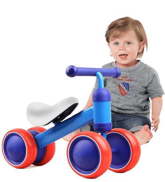 Mini Toddler Bike