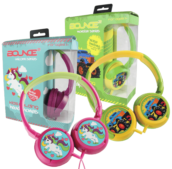 bounce-kiddies-headphones-boys-snatcher-online-shopping-south-africa-18075525283999.png