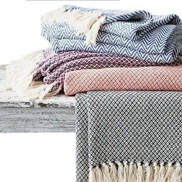 simon-baker-cotton-throws-snatcher-online-shopping-south-africa-17887023792287