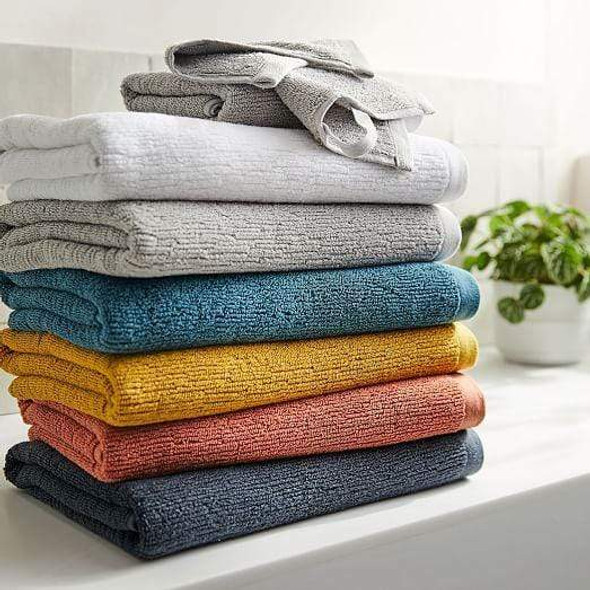 simon-baker-hotel-collection-towels-snatcher-online-shopping-south-africa-21731993944223.jpg