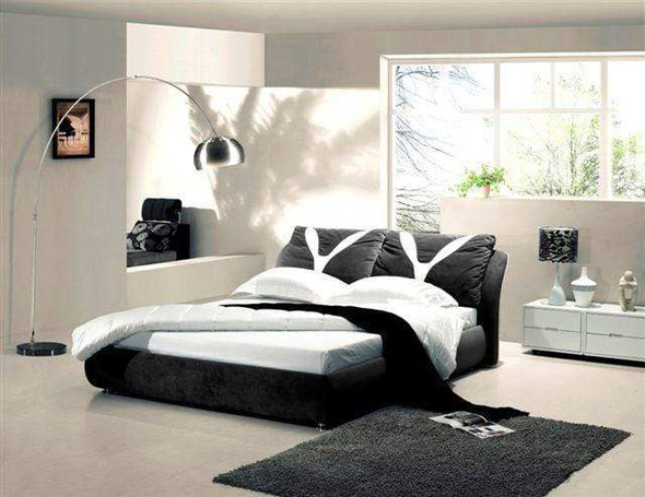simon-baker-faux-suede-bed-wrap-snatcher-online-shopping-south-africa-17791775473823.jpg