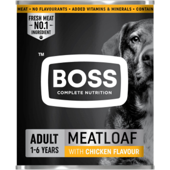 promeal-boss-adult-dog-food-chicken-liver-820g-pack-of-6-meatloaf-with-chicken-snatcher-online-shopping-south-africa-17784366170271.jpg