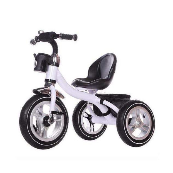 little-bambino-tricycle-with-high-chair-and-storage-bag-white-snatcher-online-shopping-south-africa-17785158369439.jpg