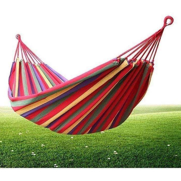 lazydayz-hammock-red-snatcher-online-shopping-south-africa-19981608976543.jpg