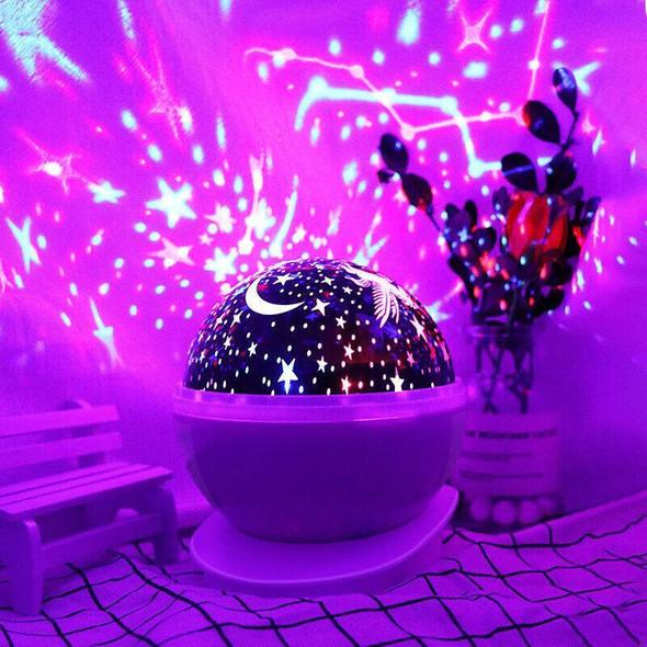 rotating-projector-night-light-pink-snatcher-online-shopping-south-africa-17785153781919.jpg