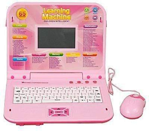 kids-learning-laptop-pink-snatcher-online-shopping-south-africa-17783676207263.jpg