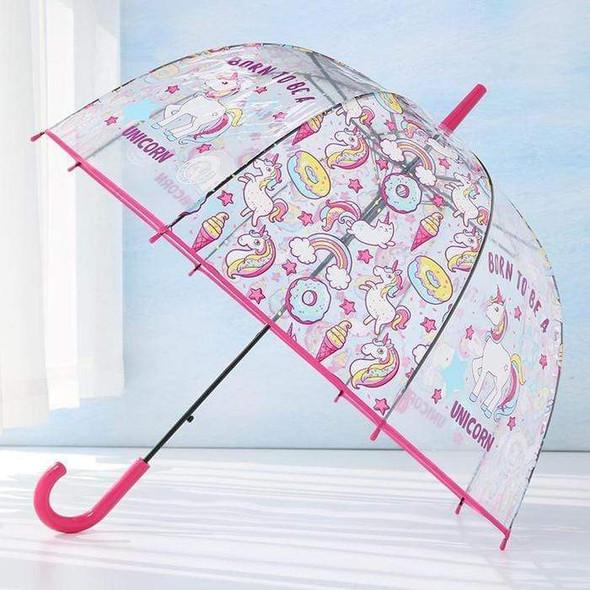 transparent-unicorn-umbrella-rose-red-snatcher-online-shopping-south-africa-17784383733919.jpg