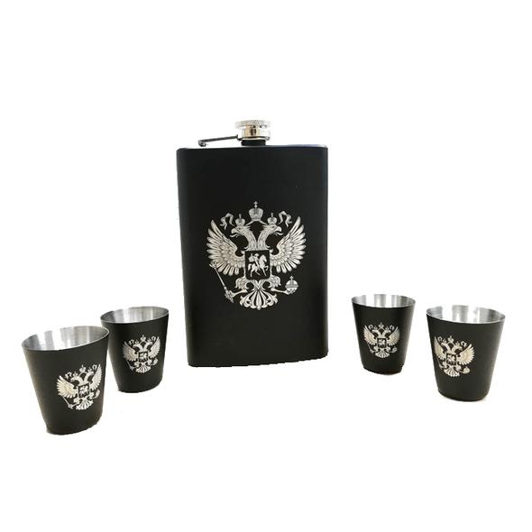 hip-flask-sets-black-emblem-snatcher-online-shopping-south-africa-17784376524959.png