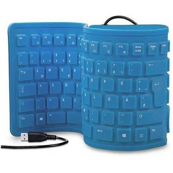 flexible-usb-keyboard-snatcher-online-shopping-south-africa-17784693588127.jpg