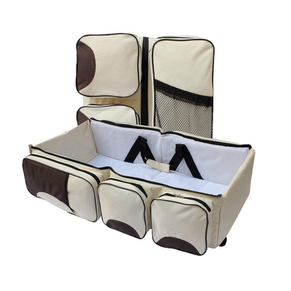 nuovo-4-in-1-nappy-bag-beige-snatcher-online-shopping-south-africa-17783863705759.jpg