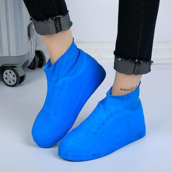 waterproof-silicone-shoe-cover-snatcher-online-shopping-south-africa-17784167039135.jpg