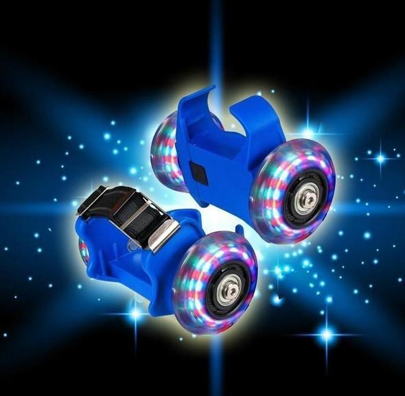clip-on-heel-roller-skates-blue-snatcher-online-shopping-south-africa-17784849694879.jpg