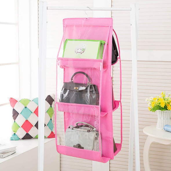 6-pocket-handbag-organizer-pink-snatcher-online-shopping-south-africa-17783593205919.jpg