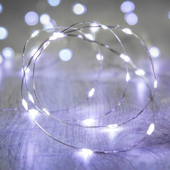 2m-copper-wire-led-fairy-lights-white-snatcher-online-shopping-south-africa-17784642109599.jpg