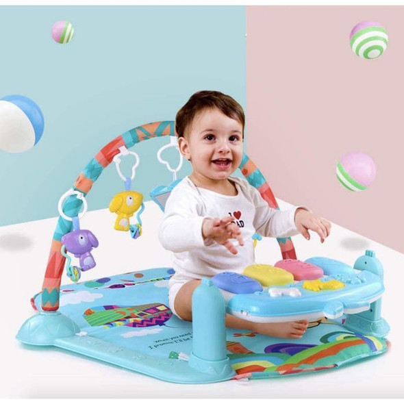 baby-piano-play-mat-snatcher-online-shopping-south-africa-17783416881311.jpg