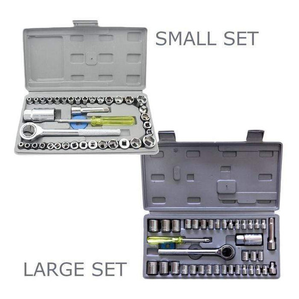 40pcs-combination-socket-wrench-set-small-snatcher-online-shopping-south-africa-17783592386719.jpg