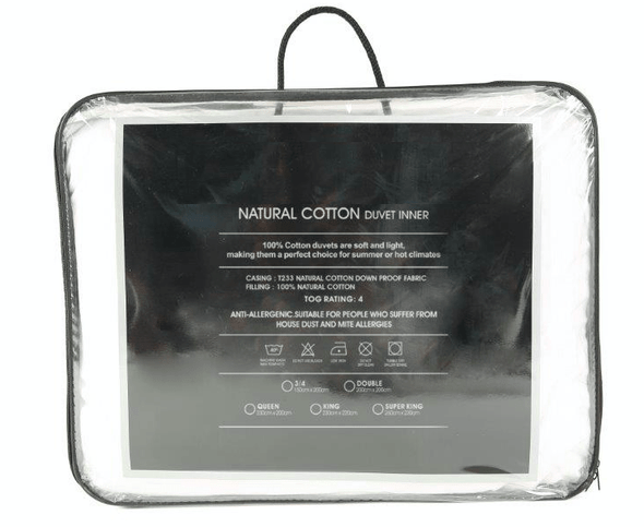 natural-cotton-duvet-inners-three-quarter-150-x-200cm-snatcher-online-shopping-south-africa-17782699524255.png