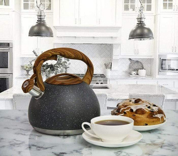 stove-top-kettle-2-8l-black-snatcher-online-shopping-south-africa-17785626165407.jpg