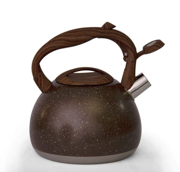 stove-top-kettle-2-8l-snatcher-online-shopping-south-africa-20630708813983