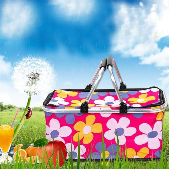 foldable-picnic-cooler-bag-snatcher-online-shopping-south-africa-21679187525791.jpg