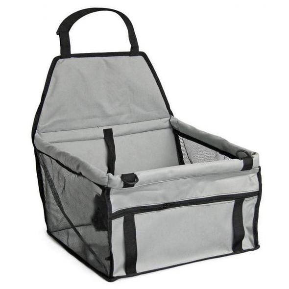 rex-pet-car-seat-booster-grey-snatcher-online-shopping-south-africa-17783755931807.jpg