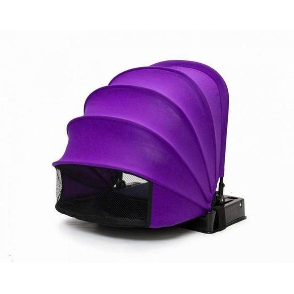 portable-sun-shade-purple-snatcher-online-shopping-south-africa-17784747360415.jpg