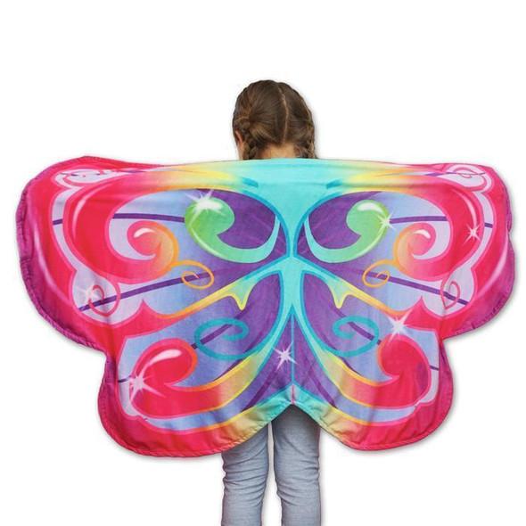 cozy-wings-purple-butterfly-snatcher-online-shopping-south-africa-17782665969823.jpg