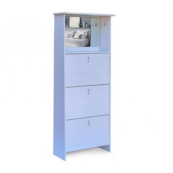 3-tier-mirror-vanity-shoe-cabinet-maple-snatcher-online-shopping-south-africa-17782627303583.jpg