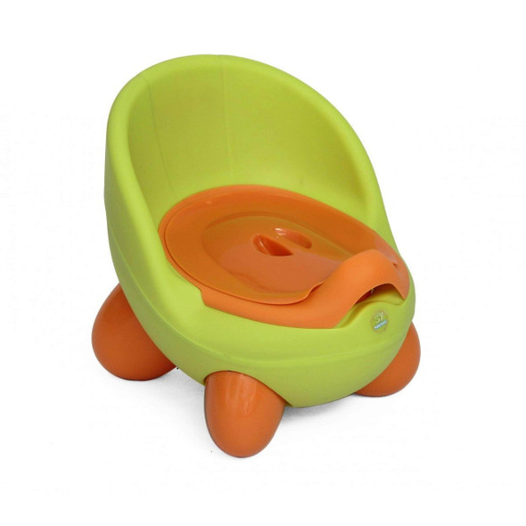 nuovo-toddler-s-potty-snatcher-online-shopping-south-africa-17783287021727.jpg