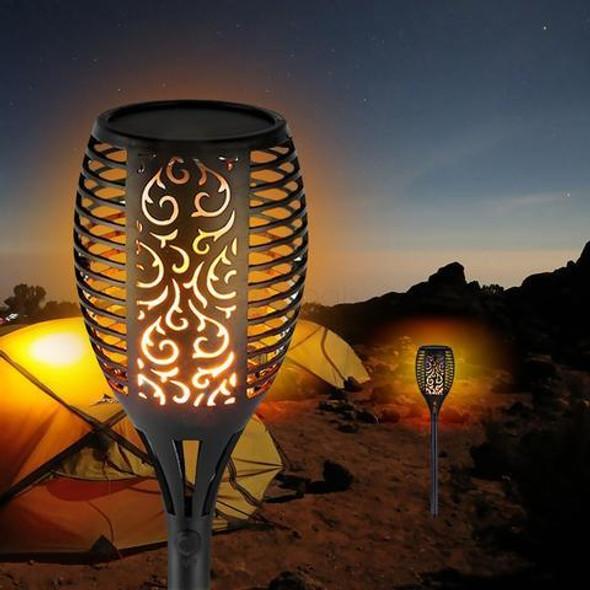 led-solar-torch-light-snatcher-online-shopping-south-africa-17783798399135.jpg