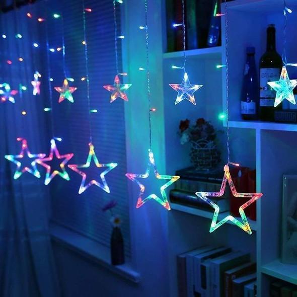 hanging-stars-string-light-multi-colored-snatcher-online-shopping-south-africa-17782900326559.jpg