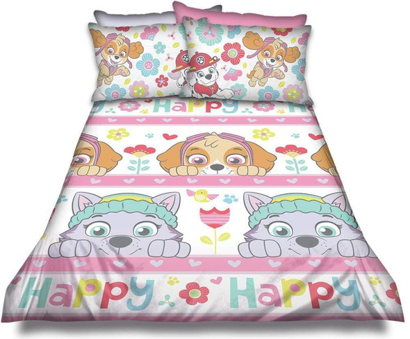 kids-character-duvet-cover-sets-3-4-paw-patrol-girls-snatcher-online-shopping-south-africa-29653115797663