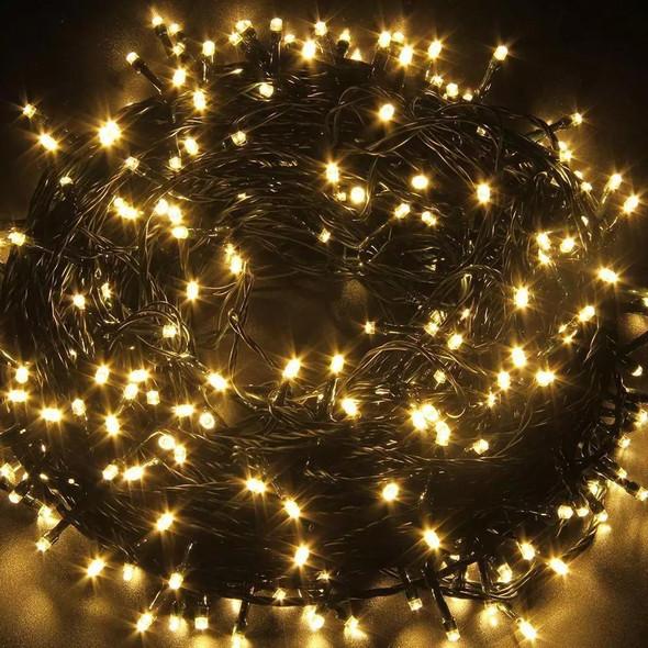 10m-led-string-lights-warm-white-snatcher-online-shopping-south-africa-17782394618015.jpg