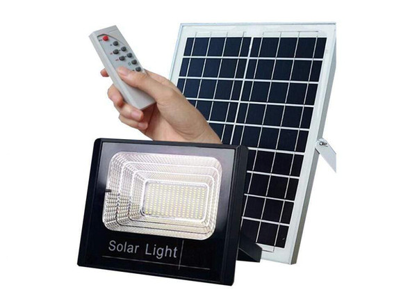 led-floodlight-with-solar-panel-snatcher-online-shopping-south-africa-19898624606367.jpg