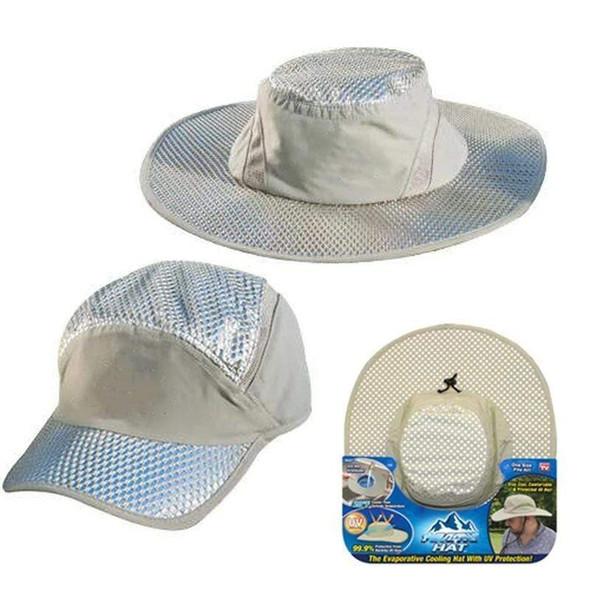 arctic-hat-brimmed-hat-snatcher-online-shopping-south-africa-17783116300447.jpg