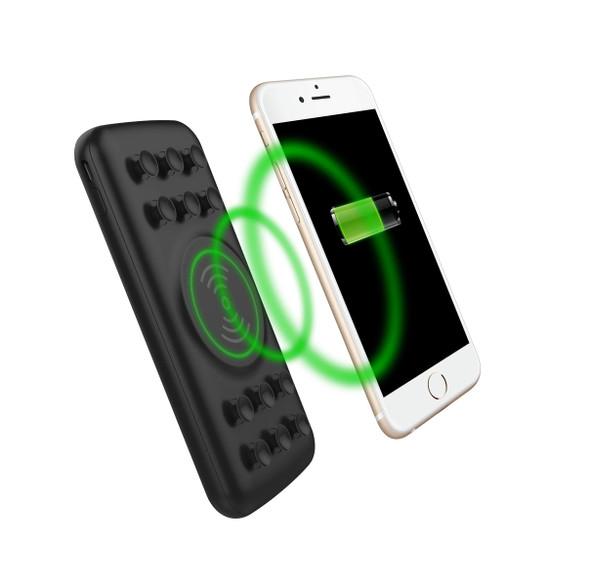 10000mah-wireless-power-bank-black-snatcher-online-shopping-south-africa-17782322921631.jpg