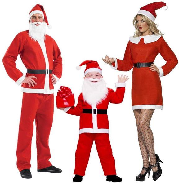 santa-claus-dress-up-outfits-men-snatcher-online-shopping-south-africa-17783438639263.jpg