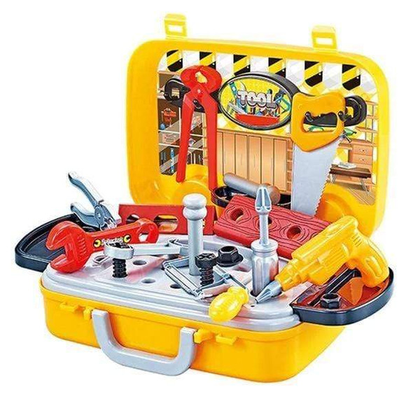 jeronimo-toy-suitcase-set-tool-snatcher-online-shopping-south-africa-17782994862239.jpg