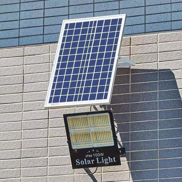solar-flood-light-set-20w-snatcher-online-shopping-south-africa-17783615488159.jpg